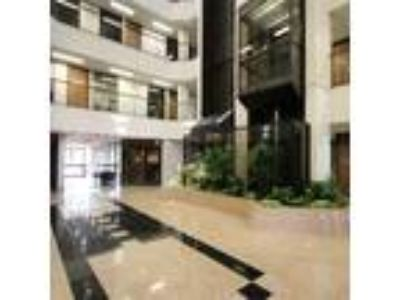 Houston, Interior Office featuring a common lounge &
