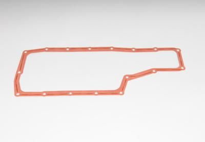 Purchase ACDELCO OE SERVICE 24220201 Transmission Gasket-Control Valve Body Cover Gasket motorcycle in Saint Paul, Minnesota, US, for US $13.33
