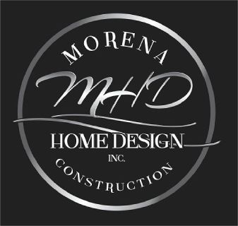 Morena Home Design Inc.