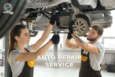 Avail Transmission Shops Near Me | Auto Repair Shop Lynn, Massachusetts