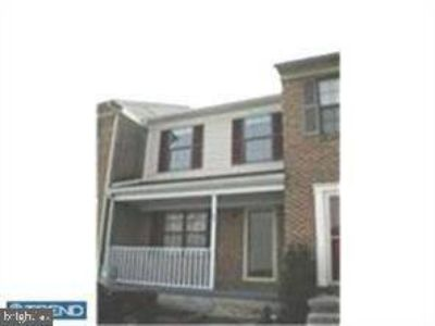44 Shetland Way New Castle, Renovated Two BR