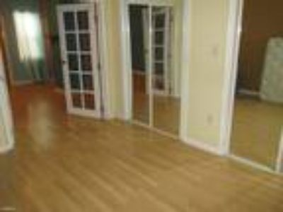 One BR One BA In Baltimore MD 21224
