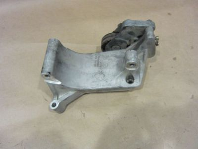 Find Lamborghini Gallardo Alternator Support Bracket With Belt Tightener #07L903805F motorcycle in Sacramento, California, United States, for US $160.00
