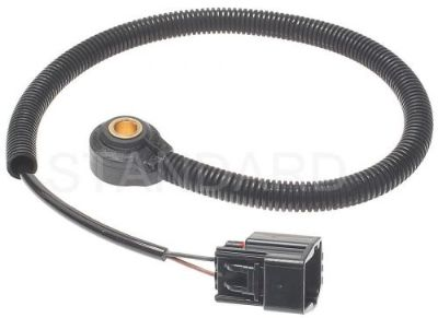 Find Knock Sensor fits 1999-2010 Mercury Mountaineer STANDARD MOTOR PRODUCTS motorcycle in Carson, California, United States, for US $51.49