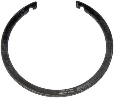 Find Wheel Bearing Retaining Ring - Dorman# 933-910 motorcycle in Portland, Tennessee, United States, for US $15.95