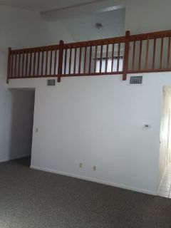 For Rent By Owner In Palm Harbor