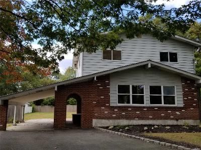 4 Bed 1.5 Bath Foreclosure Property in Bay Shore, NY 11706 - Oakneck Rd