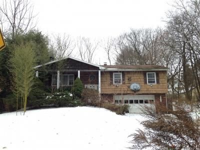 3 Bed 1 Bath Preforeclosure Property in White Plains, NY 10607 - Dobbs Ferry Rd