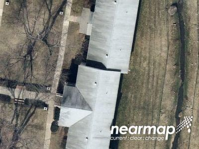 Foreclosure Property in Ramsey, NJ 07446 - Regency Park