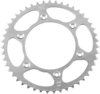Find Sunstar Steel Rear Sprocket 43T 2-532343 91-2543 motorcycle in Loudon, Tennessee, United States, for US $43.15