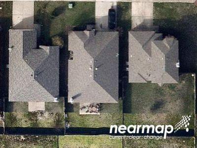 3 Bed 2.0 Bath Preforeclosure Property in Fort Worth, TX 76123 - Carolina Dr