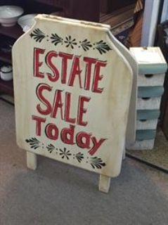 Lovely in Lizana Estate Sale - Hot Rod/Rat Rod Parts, Guitars, Saxophones, Antiques & More