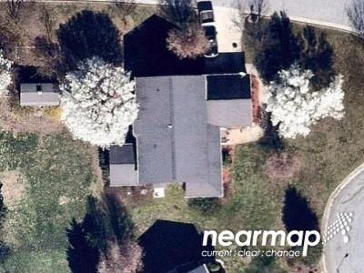 4 Bed 2.5 Bath Preforeclosure Property in High Point, NC 27265 - Erica Marie Ct