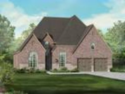 New Construction at 4131 Revard Road, by Highland Homes