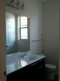 $500, Room for rent in NEW Home