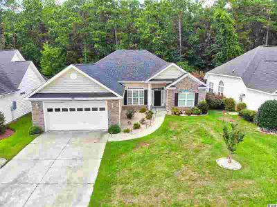 803 Helms Way Conway, Lovely open floor plan, Three BR
