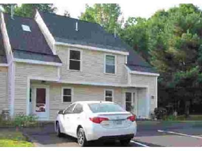 2 Bed 1.5 Bath Foreclosure Property in Concord, NH 03303 - Great Falls Dr
