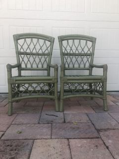 Pottery barn outdoor children s chairs