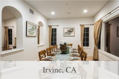 4 bedrooms Apartment - Nestled in the hills of Turtle Ridge.