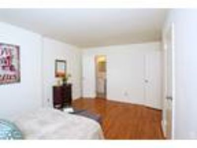 Towne House Apartments - Two BR, One BA