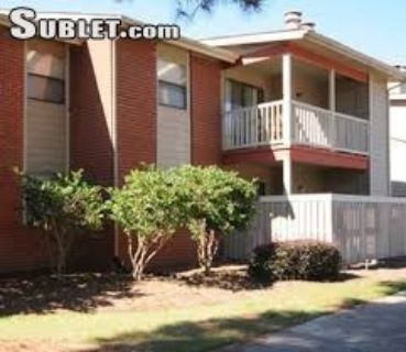 Two Bedroom In Madison County