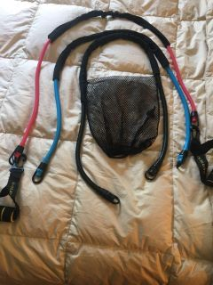 Gold s Gym Resistance Bands