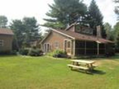 Craigslist warrensburg ny