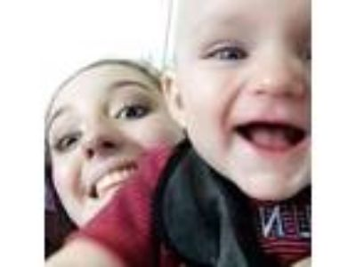 Clayton Based Babysitter Who is Ready to Help