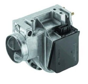 Find New Genuine BMW Throttle Body OEM 325 325e 325es REMAN + Warranty motorcycle in Lake Mary, Florida, United States, for US $639.93