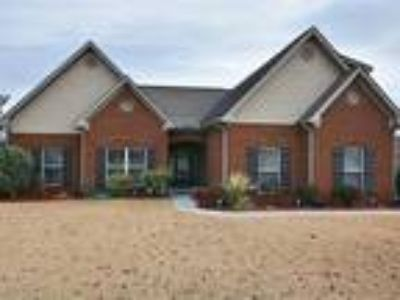 Move in Ready, Three BR, Two BA with Bonus Room