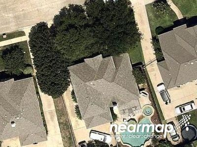 4 Bed 2.0 Bath Preforeclosure Property in Keller, TX 76248 - Meadowlark Dr