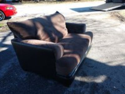 Craigslist Furniture For Sale Classifieds In Ft Campbell North