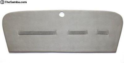 Glove Box Inside Liner, 356A/356B (55-63)