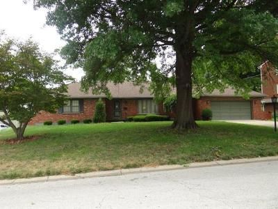 3 Bed 2 Bath Foreclosure Property in Independence, MO 64055 - E 35th Ter S