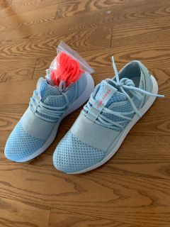 UA Women s Shoes - brand new