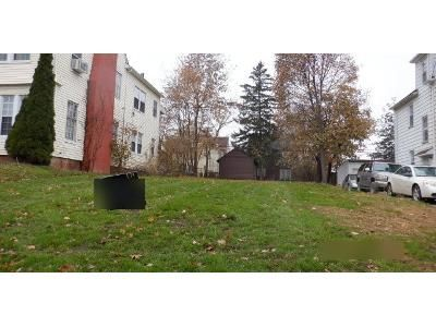 3 Bed 2 Bath Foreclosure Property in Cleveland, OH 44120 - Daleford Rd