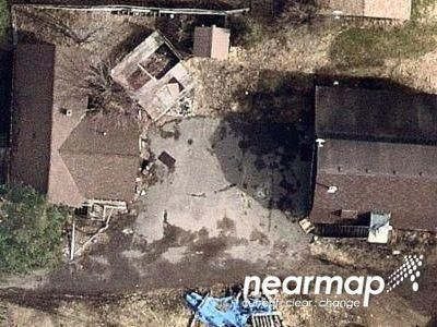 2 Bed 1.1 Bath Foreclosure Property in Duluth, MN 55811 - Lorendale Rd