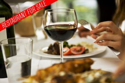$899,000, Abbotsford Restaurant for Sale