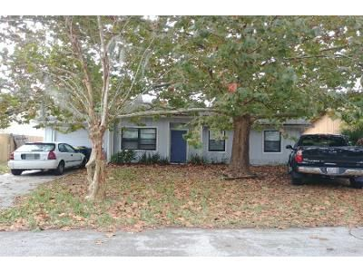 3 Bed 2.0 Bath Preforeclosure Property in Atlantic Beach, FL 32233 - Cypress Landing Dr