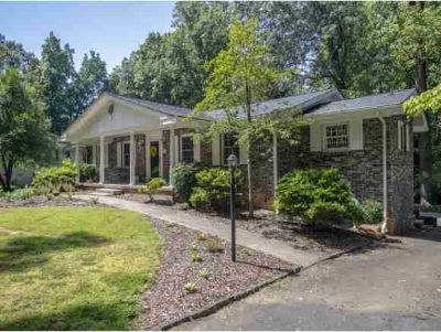1203 Woodland Avenue Johnson City Three BR, This fantastic home