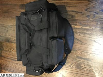 For Sale: 511 Tactical Bag