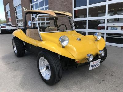 Dune Buggy - Vehicles For Sale Classified Ads near Phoenix