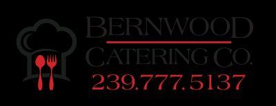 Bernwood Catering
