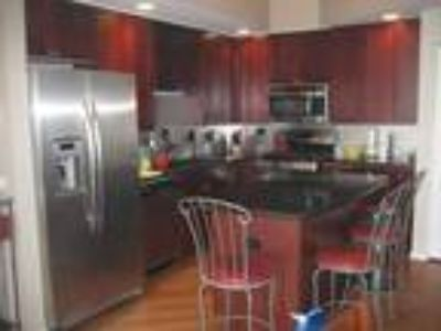 Homes for Rent by owner in Chicago, IL
