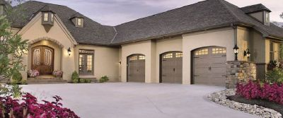 garage door repair, service & replacement parts at Elmhurst