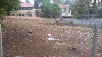 20cent land at Indiranagar,Puthur,Kallepully, Palakkad (09947851282)