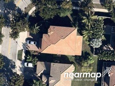 5 Bed 3 Bath Foreclosure Property in Hollywood, FL 33027 - SW 159th Ave
