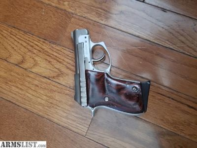 For Sale: Taurus pt22