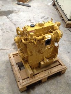 Sell CAT SKID STEER DIESELS motorcycle in Phoenix, Arizona, United States, for US $5,800.00