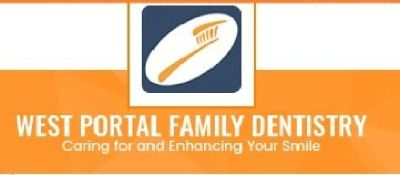 Affordable Children's Dentistry San Francisco CA - Dr. Terri Nguyen
